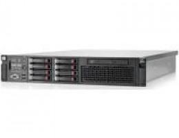 88774RG x3750 DC Opteron 2x2.6G 2MB 4G 0HD SAS Rack 4U