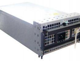 DPS-1600BB 1800W Redundant Hot Swap Power Supply