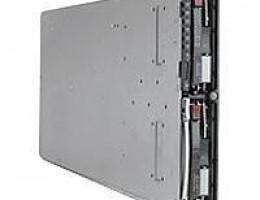 391791-B21 Intel Xeon BL20G3 DP 2.8GHz/1.0MB/800 Low Voltage (1P, 1GB)