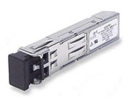 3CSFP91 1000BASE-SX SFP Transceiver (LC connector)
