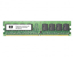 189081-B21 1GB(4x256MB) PC100R ECC SDRAM