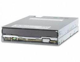 AG296AA Internal SFF/ST Floppy Drive