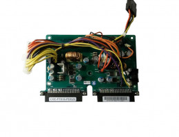 CSE-PT816-PDS20 1U Power Distributor Board