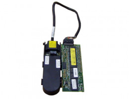 405148-B21 512MB Battery-Backed Cache Upgrade Kit for SA P400/P400i (enables RAID 6)