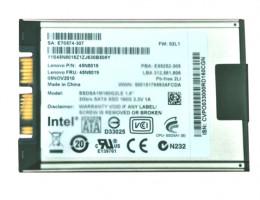 """45N8019 160GB SATA 1.8"""" SSD DRIVE"""
