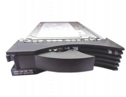 32P0766 146Gb (U2048/10000/8Mb) 40pin FC Hot-Swap