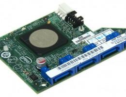 AXX4SASMOD  SAS/SATA 3Gb/s 4-port RAID: 0, 1, 1E, 10 PCI-E4x
