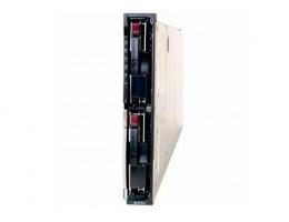 380636-B21 Intel Xeon BL20G3 DP 3600-2.0MB/800 (2P, 2GB)