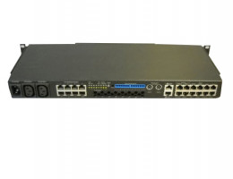 AP9320 Environmental Management System