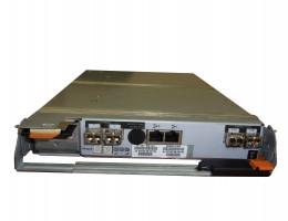 42D3342 4GB DS4700 Controller Module