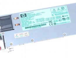 490594-001 1200W 12V Hot Plug AC Power Supply