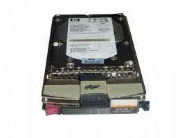 AJ698A EVA4400 400GB HDD Field Starter Kit (incl 1xEVA4400 Cntr(AG637A), 1xM6412A(AG638A), 8x400GbHDDs(AJ711A), 4xCV 1Tb Lic(T5495A), 1xSS media(T5505A))