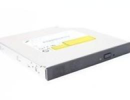 GCC-4244N DVD&CDRW 8x/24x/10x/24x IDE