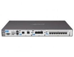 J8753A ProCurve Secure Router 7203dl