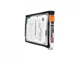 005050084 1.2TB 10K 2.5in 6G SAS HDD