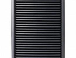 487928-421 ML350T06 E5530 SFF HPM (Tower 2xXeonQC 2.4GHz(8Mb) /6x2GbRD/P410iwBBWC(512Mb/RAID 5/5+0/1+0/1/0) /noHDD(8SFF/16up) /DVD/iLO2st/2xGigEth/2xRPS750)