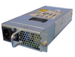 DPSN-210BB AM 210W Power Supply QW26
