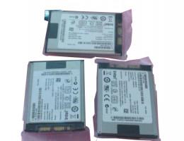 """45N8018 160GB SATA 1.8"""" SSD DRIVE"""