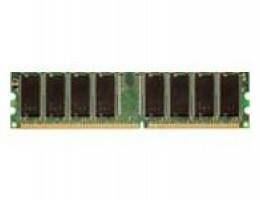 DY655A 1GB DDR2-400 ECC reg