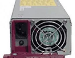 433634-B21 DL380 G5 / DL385 G2 Hot-Plug Module - 1200w, 48 Volt DC