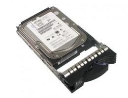 90P1385 146GB 15K U320 SCSI HS