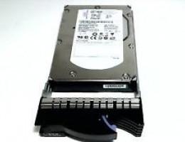 """42D0380 146GB HS 3.5"""" 10K SAS"""