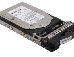 """71P7525 146gb 3.5"""" 15k FC System Storage"""