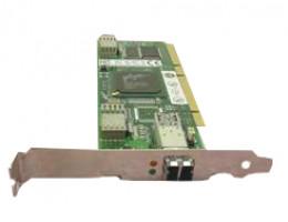 19K1273 2Гбит/сек SP FC HBA LP PCI/PCI-X