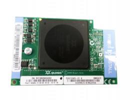 41Y8525 4GB FC Expansion Card for BladeCenter