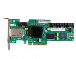 44E8698 3GB SAS HBA v2 RAID Controller