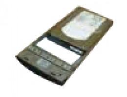 RS-146G15-SAS-X15-6-1603-DD 146GB Seagate Cheetah (Hurricane) X15.6 SAS disk drive in carrier (Direct Dock)