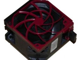 747597-001 Fan For Proliant DL380 Gen9