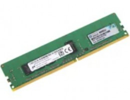 803655-081 4GB 1Rx8 PC4-2133P-R STND Kit