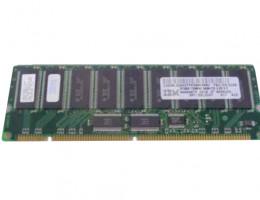 33L3127 512MB PC133R ECC REG SDRAM