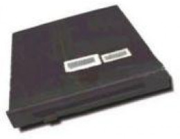 279902-001 Compaq DL580/G2/G3 Server Floppy Drive