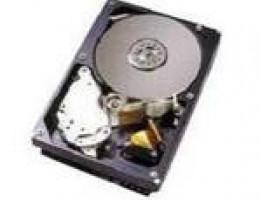 73P8003 160GB 7.2K Simple-swap SATA (для x206/x306)
