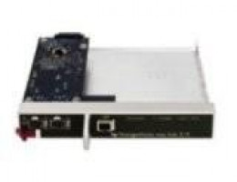 286763-B21 MSA1000 Embedded 3-port Hub ALL