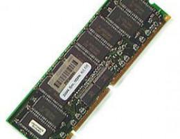 416205-001 1x512Mb REG ECC LP PC2-3200 xw6200/8200