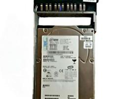 90P1306 146Gb Ultra320 10K Hot-Swap для x236x336x346