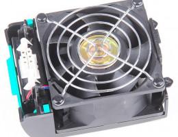 A96870-001 80mm Hot-Swap Fan