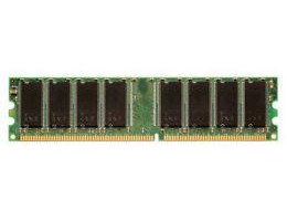300699-001 256MB REG PC2100 DDR SDRAM для BL10e G2, BL20p G2