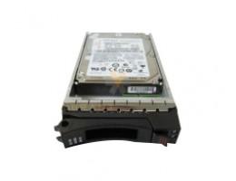 81Y9872 1Tb (U600/7200/64Mb) SAS 6G 2,5