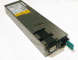 G18593-007 1200W Hot-Plug Power Supply
