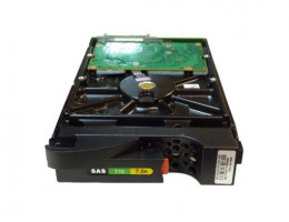 005049306 1TB 7.2K 3.5in 6G SAS HDD for VNXe 3100&3150