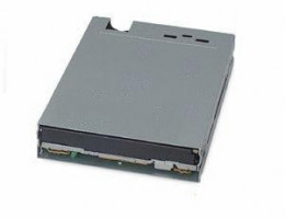 393998-B21 ProLiant DL380G4/DL385 SAS Floppy Drive Option Kit