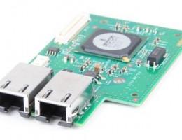 43V7073 1GB Dual Port Ethernet Daughter Card