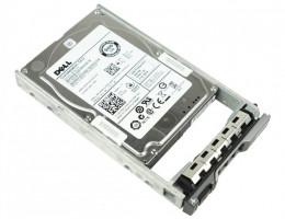 """0F3659 146GB 10K SCSI 3.5"""" HDD"""