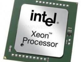DK-PQCX-335-1 PE1900 QC Xeon E5335 2.0GHz/2x4MB 1333FSB (Kit)