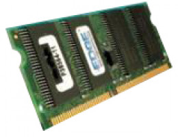 C2388A 128MB (DesignJet 500/800 Series)