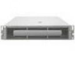 345646-421 NAS 2000s Server w/storage EMEA